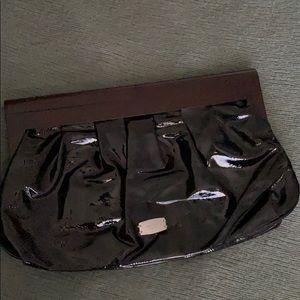Nine West clutch purse